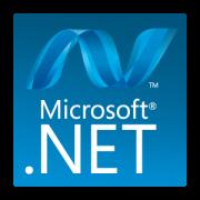 Интересное по хабу .Net за 2014 год. Часть 2 - 1