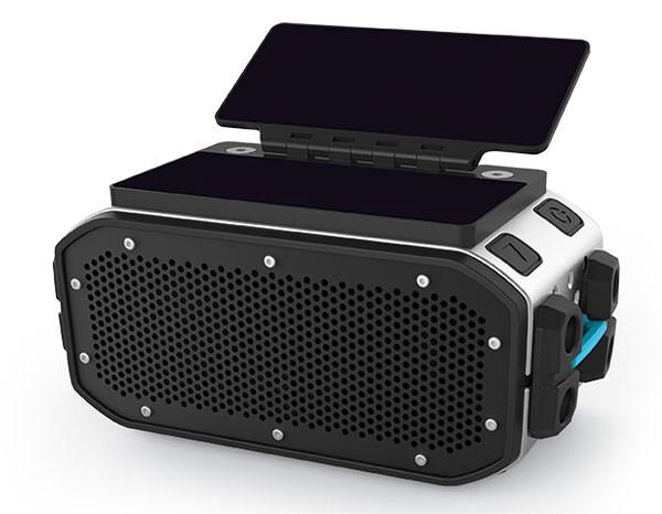 Цена Braven Brv-Pro — $150