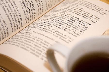 Books 2.0. Книги, которые чувствуешь - 1
