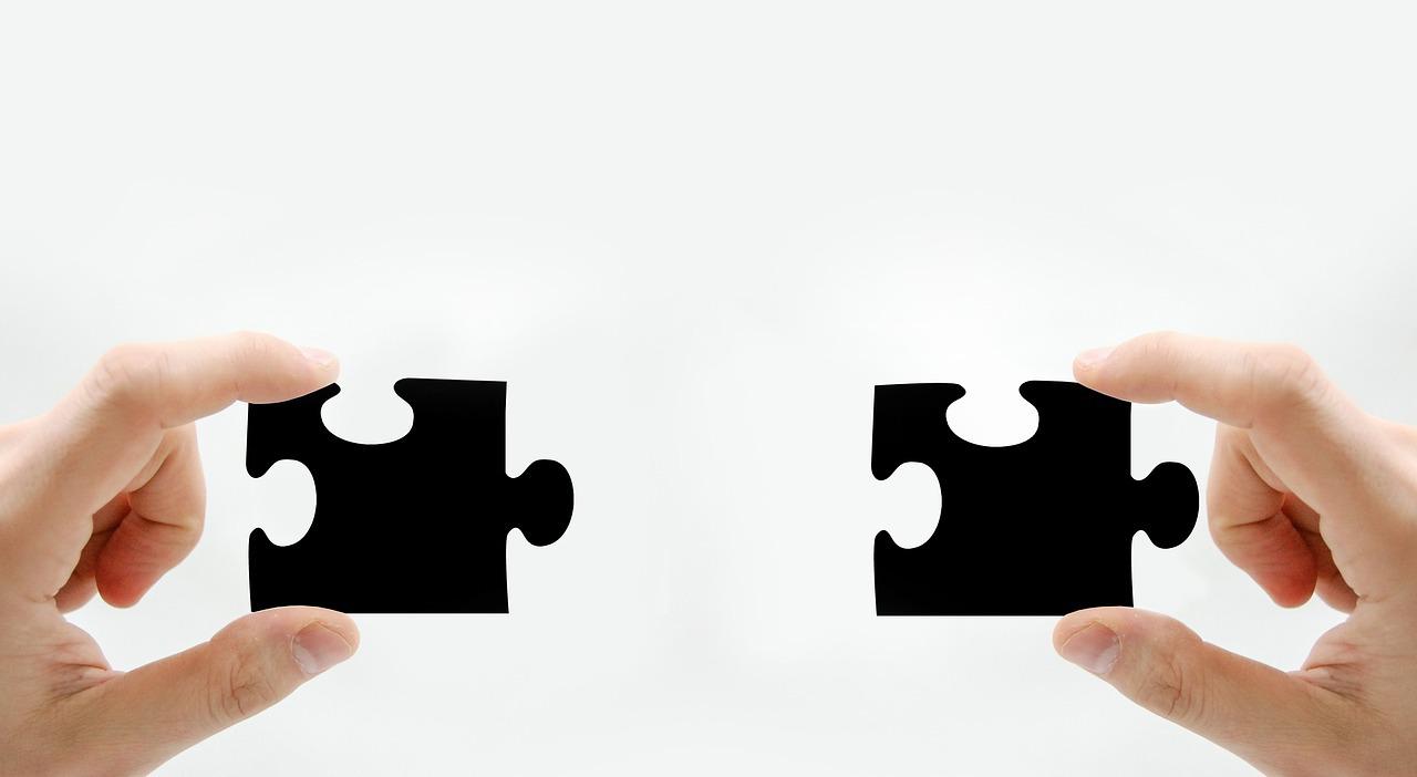 Как продавать крупным компаниям: 16 советов. Часть 1 - 3
