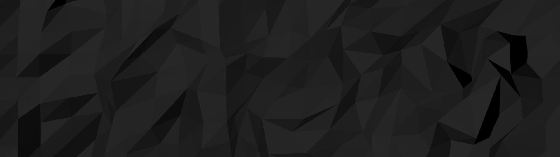 Трёхмерный фон для сайта в реальном времени на JavaScript при помощи three.js - 2