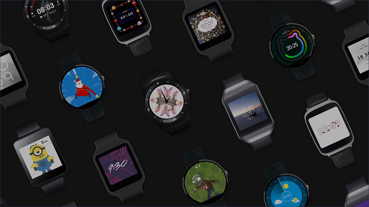LG G Watch: дешевый и сердитый Android Wear - 11