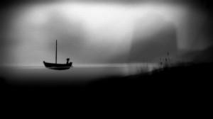 Восход и закат игроделов-одиночек - 20