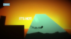 Восход и закат игроделов-одиночек - 31