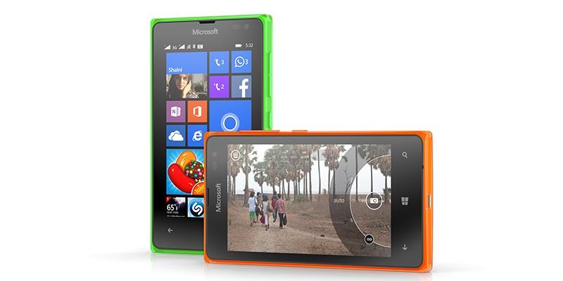 Новинки 2015: Lumia становится ещё доступнее - 3