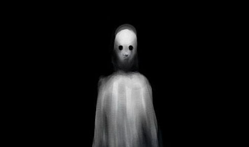 По американской школе бродит призрак?