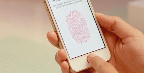 Россиянину, укравшему собственный iPhone, грозят  исправительные работы