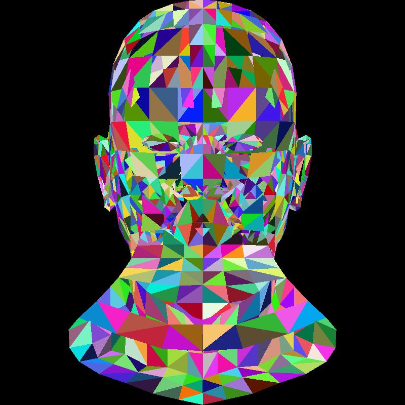 Краткий курс компьютерной графики: пишем упрощённый OpenGL своими руками, статья 2 из 6 - 7