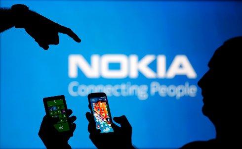 В 2015 году могут исчезнуть три известных мобильных бренда