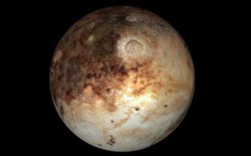 Ученые обнаружили новые скрытые планеты