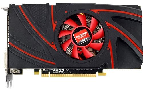AMD Trinidad