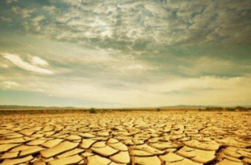 Земля переходит в новое опасное состояние,   ученые