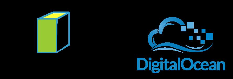 Как мы DigitalOcean под Рождество подключали - 1