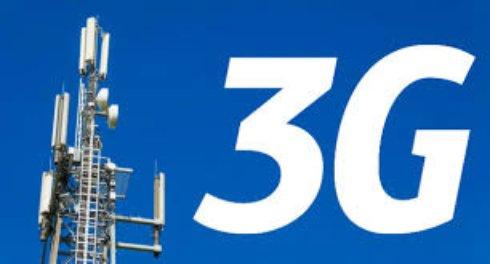 Какую реальную скорость нам даст долгожданный 3G?