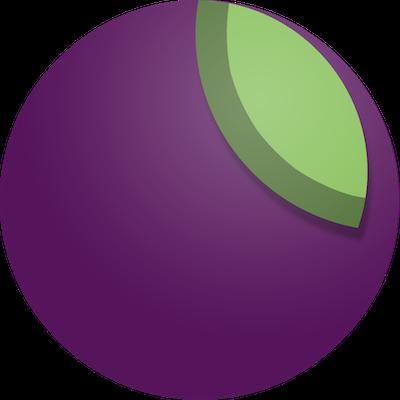 Grape: не рельсами едиными, ч. 2 - 1
