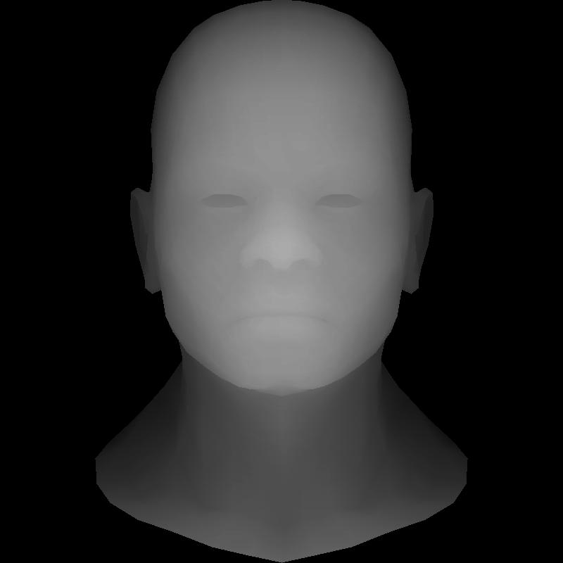 Краткий курс компьютерной графики: пишем упрощённый OpenGL своими руками, статья 3 из 6 - 1