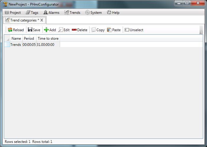 Зачем SCADA, когда есть .NET? - 12