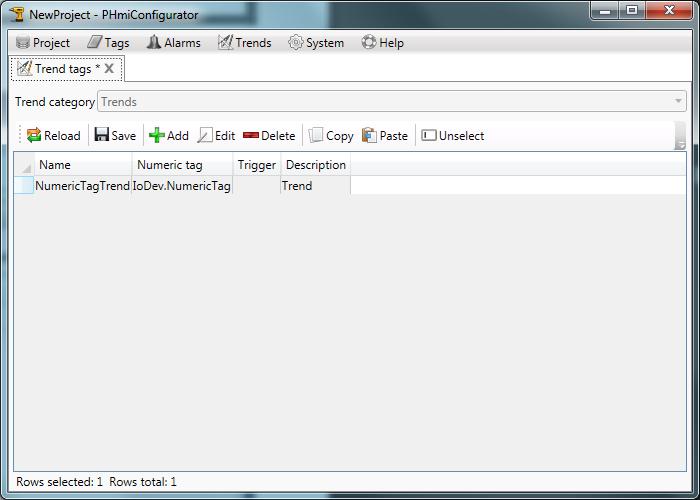 Зачем SCADA, когда есть .NET? - 13