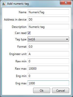 Зачем SCADA, когда есть .NET? - 9