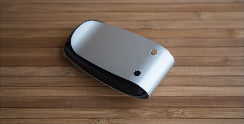 Обзор спикерфона Jabra Drive - 12