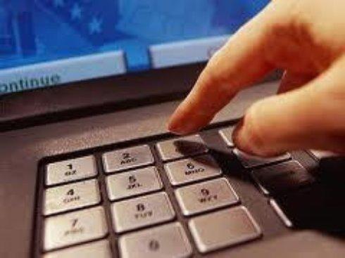 Уже через 5 лет пароли и PIN коды станут не нужны