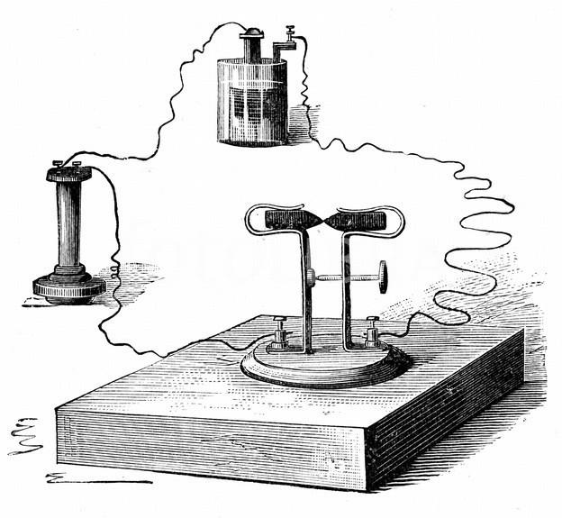 Доставляем голос в мобильной сети: шаг 1 — как голос превращается в электрический сигнал - 11