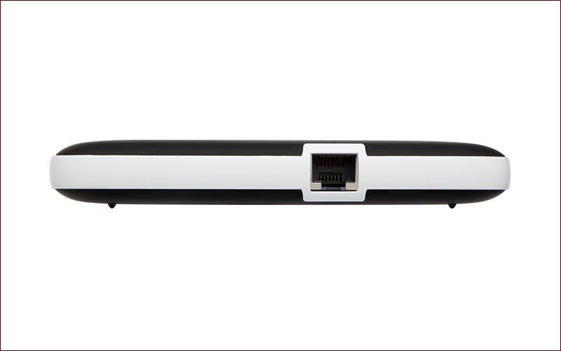 Обзор беспроводного картридера Kingston MobileLite Wireless G2 - 9