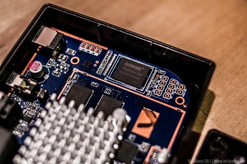 Обзор и очеловечивание Android-приставки Tronsmart Orion r28 Pro - 14