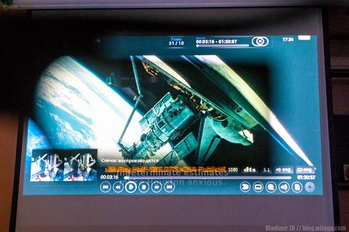 Обзор и очеловечивание Android-приставки Tronsmart Orion r28 Pro - 30