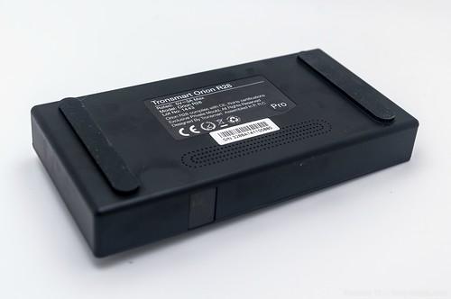 Обзор и очеловечивание Android-приставки Tronsmart Orion r28 Pro - 5