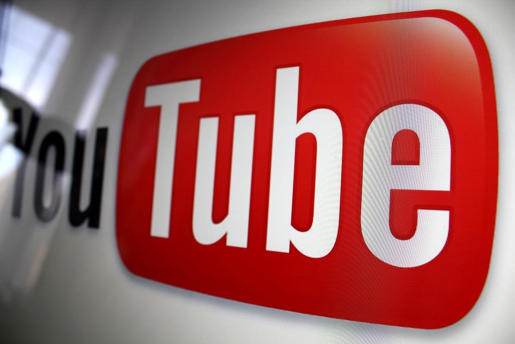 YouTube включил HTML5 по умолчанию - 1