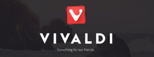 Создатели Opera выпустили новый браузер Vivaldi