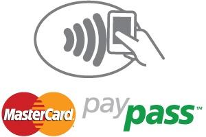 В питерское метро теперь можно попасть по карте MasterCard - 1