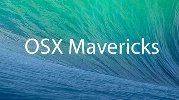 Apple исправила важные уязвимости в OS X - 1