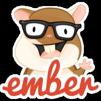 Философия Ember.js - 1