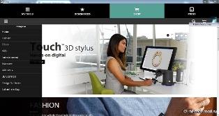 Обзор самых популярных 3D-принтеров: UP! Plus 2 и Cube 3 - 15