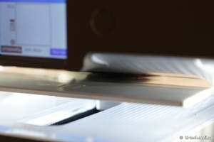 Обзор самых популярных 3D-принтеров: UP! Plus 2 и Cube 3 - 28