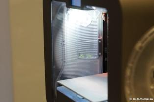 Обзор самых популярных 3D-принтеров: UP! Plus 2 и Cube 3 - 4