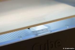 Обзор самых популярных 3D-принтеров: UP! Plus 2 и Cube 3 - 5