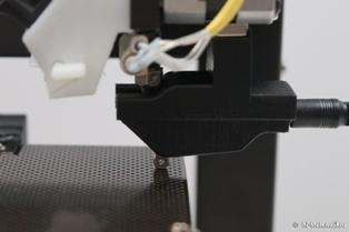 Обзор самых популярных 3D-принтеров: UP! Plus 2 и Cube 3 - 50