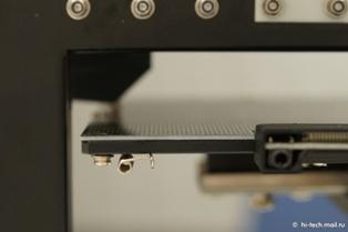 Обзор самых популярных 3D-принтеров: UP! Plus 2 и Cube 3 - 51