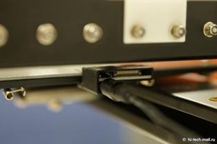 Обзор самых популярных 3D-принтеров: UP! Plus 2 и Cube 3 - 52