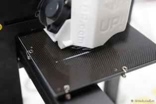 Обзор самых популярных 3D-принтеров: UP! Plus 2 и Cube 3 - 54