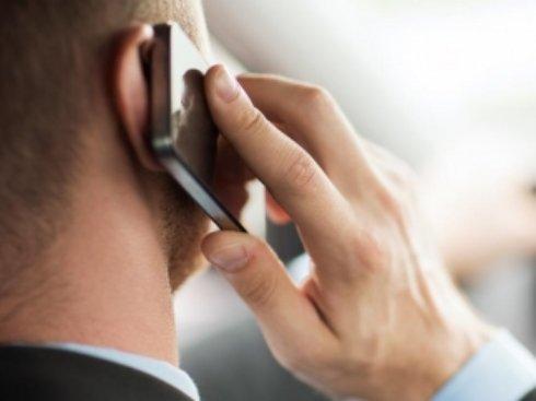 Как защитить свой смартфон от прослушки