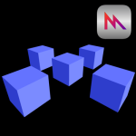 Дайджест интересных материалов для мобильного разработчика #88 (26 января-1 февраля) - 3