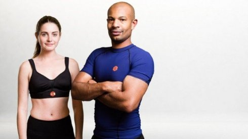 SmartLife выпустит линию «умной» одежды