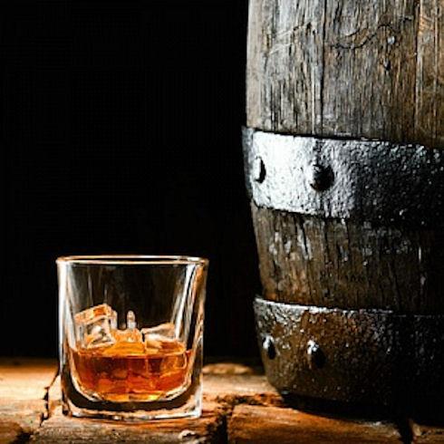 Американский ученый восстановил рецепты древних напитков и запустил их в продажу