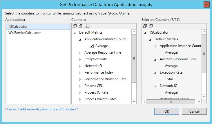 Инструменты тестирования Visual Studio Online, опыт использования и сравнение с ручным подходом - 12