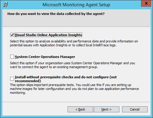 Инструменты тестирования Visual Studio Online, опыт использования и сравнение с ручным подходом - 6