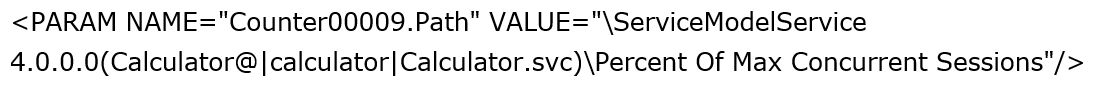 Инструменты тестирования Visual Studio Online, опыт использования и сравнение с ручным подходом - 9